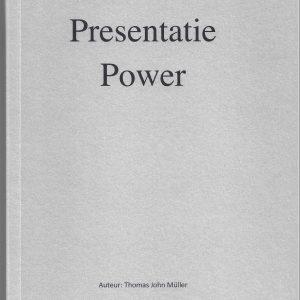 Presentatie Power